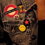 London-Calling-Flyer2-6