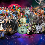Space-2012-Flyer