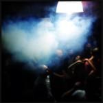 burnbabyburnsmoke