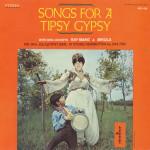 tipsy-gypsy